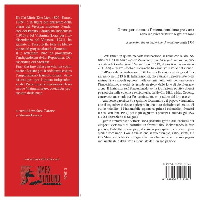 HO CHIMINH copertina retro_page-0001