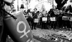 femminismo-926x540