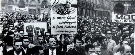 1971-torino-manifestazione-in-piazza-s-carlo