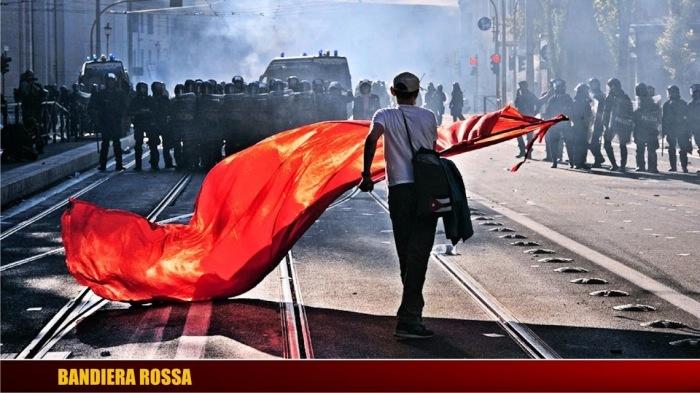 bandiera rossa 2