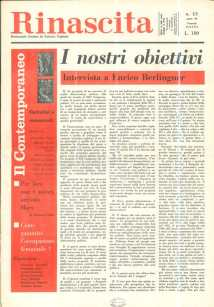 rinascita-31-marzo-1972-1
