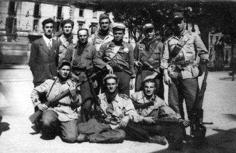 164-partigiani-di-pancalieri-liberazione-di-torino