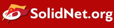 logo_solidnet