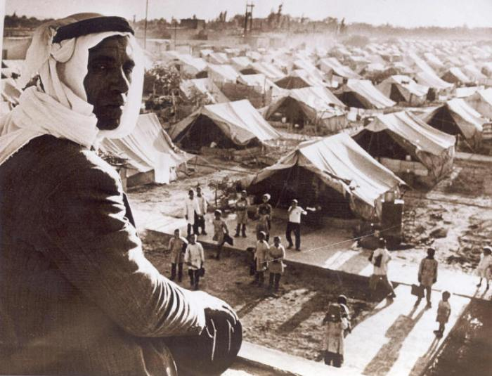Man_see_school_nakba