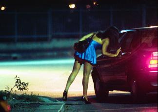 1374846249-prostituzione